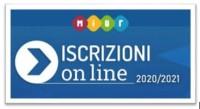 Iscrizioni on line 2020_21