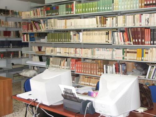 Biblioteca 1 (1)
